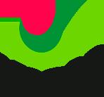 Logo Unesc - Universidade do Extremo Sul de SC
