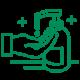 icone-alcool-gel