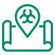 icone-comite