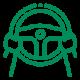 icone-drive-thru