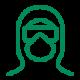 icone-mascara-profissionais