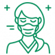 icone-residentes