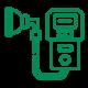icone-respirador