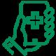 icone-sos-covid