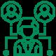 icone-trabalhadores